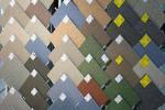 Советы по выбору облицовочной плитки