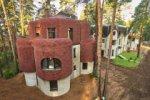 Молодые архитекторы обустроят «Прибрежный квартал»