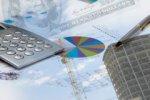 Рейтинг самых доступных проектов премиум-класса в столице