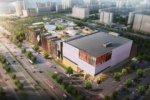 JLL выбрана ко-эксклюзивным брокером нового ТРЦ на Каширском шоссе в Москве