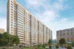 «Азбука Жилья»: квартиры от 2 млн. руб. в ЖК «Домодедово-Парк»