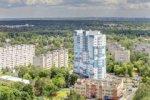 Скидка 12% на последние квартиры в ЖК «Королев»
