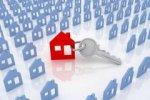 «МИЭЛЬ-Загородная недвижимость»: Вторичные продажи малоэтажного жилья не превышают 5%