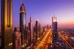 Рынок жилой недвижимости Дубая. 1 квартал 2017 года