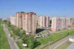 Квартиры в ипотеку по ставке 8,4% в «Яблоневом посаде»