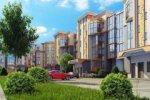 SDI Group предлагает выгодные условия по ипотеке в ЖК «Аккорд. Smart-квартал»