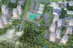 «Азбука Жилья»: плановое повышение цен в ЖК «Берег Скалбы-2»