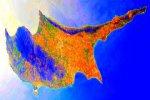 Северный Кипр - инвестиции или проживание