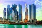 Спрос на апартаменты в ММДЦ «Москва-Сити» вырос на 30%