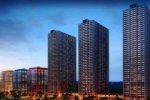 Летнее предложение в жилом комплексе «Савёловский Сити»: скидка 7% на студии