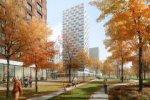 «Метриум Групп»: Почему исчезает жилье эконом-класса?