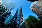 Спрос на офисы от 10 до 50 кв.м в среднем ценовом сегменте вырос на 30-40%