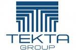 TEKTA GROUP претендует на рекорды