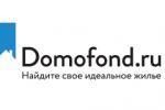 Расселение и снос ветхого жилья в Москве: исследование Domofond.ru