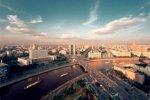 За последние два года на московском рынке новостроек появилось более 4 млн кв.м, спроектированных иностранными архитекторами