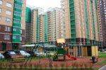 «Азбука Жилья»: экономия до 5 млн. руб. при покупке квартир в ЖК «Загорье»