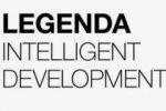 LEGENDA запускает новую программу для инвесторов и арендаторов