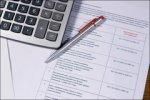 Уникальный идентификатор платежа является обязательным реквизитом при оплате государственных услуг