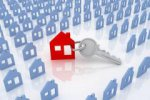 Дефицит качественных домов на Рублевке увеличил спрос на аренду на 30%