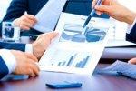 Микрофинансовые организации на рынке недвижимости: инструкция по применению