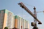 Четверть проектов в Новой Москве возводится в поселении Сосенское