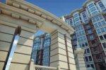 Жилые комплексы Sezar Group аккредитованы банком «Возрождение»