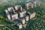 ЖК «МИР Митино» вошел в тройку рейтинга новостроек рядом с парками