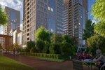 Новый объем квартир в ЖК SREDA по стартовым ценам!