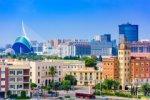 В Испании началась распродажа недвижимости