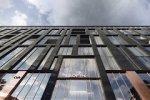 Компания «Колди» предлагает лофты за 45 000 рублей в месяц в самом центре столицы
