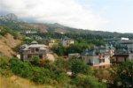 «МИЭЛЬ-Франчайзинг»: стоимость домов в Крыму начинается от 1 млн рублей