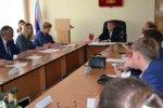 В Челябинской области средний срок предоставления сведений из реестра недвижимости составляет 2 дня