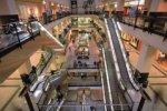 В I полугодии объем ввода торговых площадей в Москве стал самым низким за последние 14 лет