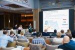 Большая программа РСТЦ по реконцепции собрала ведущих профессионалов рынка