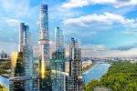 На высоте: небоскребы для семейного проживания