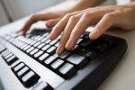 Использовать электронные сервисы Росреестра просто и удобно