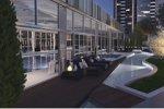 В «Москва-Сити» продано 50% апартаментов