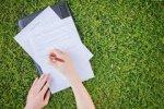 Кадастровый учет и регистрацию прав можно осуществить одновременно