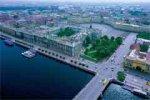 В I полугодии в Петербурге продано элитных апартаментов на общую сумму 1,1 млрд рублей