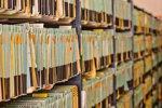 Копии документов можно получить в архиве Кадастровой палаты