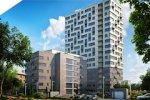 Москва: Новая акция в ЖК «Атмосфера» - всего пять квартир по специальной цене