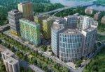 Ипотека со ставкой 7,5% теперь доступна в жилых комплексах «Водный», «Ясный» и «Фили Град»