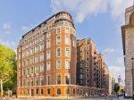 Британскую недвижимость сейчас выгоднее всего покупать в рублях