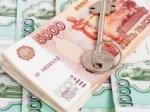 В 2017-м жители Ярославской области оформили более 4 300 ипотечных кредитов