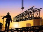 Эксперты отмечают тенденцию снижения спроса на столичном рынке недвижимости