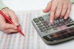 Россияне все чаще прибегают к рефинансированию ипотечных займов