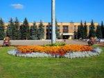 Самым дешевым московским городом-спутником оказалось Домодедово