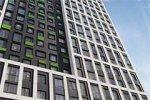 В Уфе построят новый жилой комплекс «Биосфера»