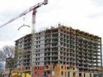 Большинство москвичей предпочитают покупать квартиры премиум-класса на поздних стадиях строительства